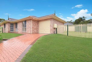 27 Barega Close, Buff Point, NSW 2262