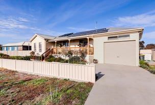5 Queen St, Carisbrook, Vic 3464
