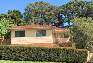 12 Campbell Cres, Goonellabah, NSW 2480