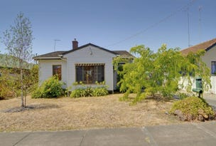 5 Foxlease Ave, Traralgon, Vic 3844