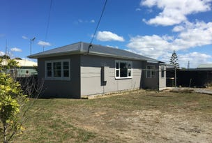 2 Scotchtown Road, Smithton, Tas 7330