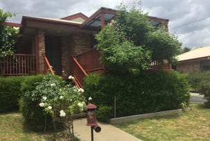 8a Lambs Avenue, Armidale, NSW 2350