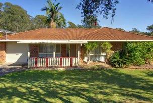 11 Cascade Drive, Casino, NSW 2470