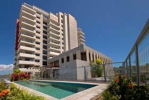 Unit 13.03 Lot 34/122 Walker Street, Townsville City, Qld 4810
