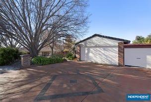 36 McKinley Circuit, Calwell, ACT 2905