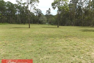 Lot 686 Arbortwentyseven Road, Glenwood, Qld 4570
