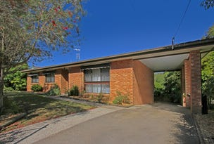 22 Heron Road, Catalina, NSW 2536