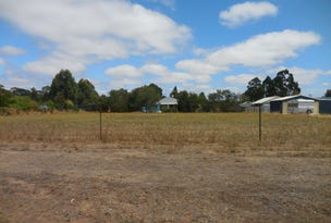 Lot 419/420 Third Avenue, Kendenup, WA 6323