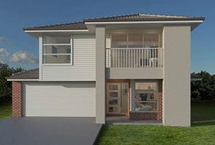2119 Road 3 (The Beaches), Catherine Hill Bay, NSW 2281