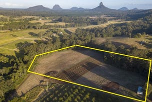 120 Stirling Road, Peachester, Qld 4519