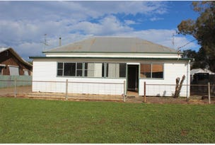 9 Donaldson Street, Curlewis, NSW 2381
