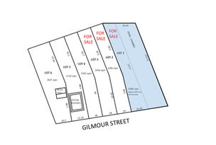 Lot 1, 150 Gilmour Street, Kelso, NSW 2795