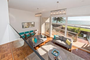 Glenelg South, address available on request
