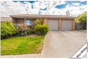 7 Karabar Street, Queanbeyan, NSW 2620