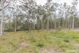 121, Mines Road, Deep Creek, NSW 2440