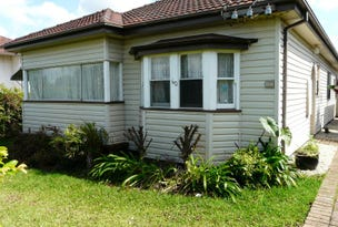 60 William Street, Jesmond, NSW 2299