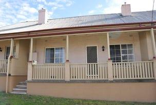 199 Peel Street, Bathurst, NSW 2795