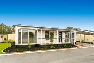 145/761 Sandhurst Rise Over 55's Village, Junortoun, Vic 3551