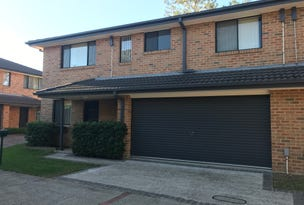 2/33 Oak Circuit, Raymond Terrace, NSW 2324