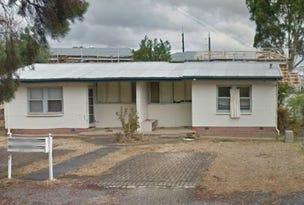6 / 6-8 Olive Court, Magill, SA 5072