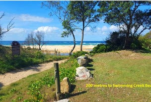 20 Swimming Creek Road, Nambucca Heads, NSW 2448
