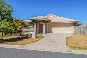 64 McLachlan Circuit, Willow Vale, Qld 4209