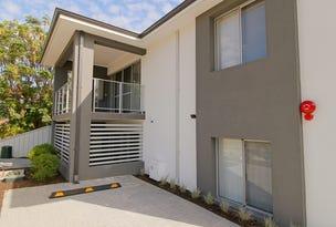 1-6/363 Flinders Street, Nollamara, WA 6061
