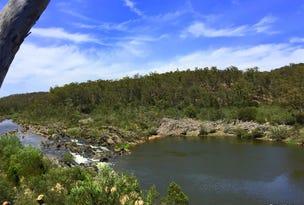 668 Oallen Ford Road, Braidwood, NSW 2622