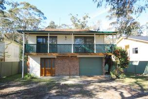 37 Roulstone Crescent, Sanctuary Point, NSW 2540