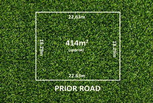 63 Harrow Road, Somerton Park, SA 5044
