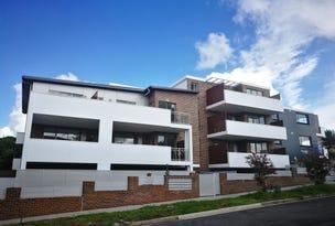 13/1-5 Greenhills Street, Croydon, NSW 2132