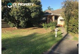 9 Glen Avon Terrace, Ridgehaven, SA 5097