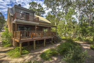 67A Annetts Parade, Mossy Point, NSW 2537