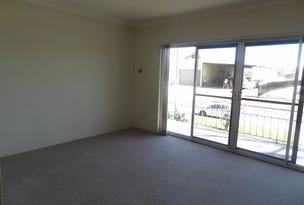 2/21 UPFOLD STREET, Gormans Hill, NSW 2795