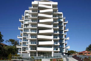 202/202  'The Crest' 38-42 Wallis Street, Forster, NSW 2428