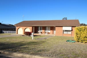 3 Killick Avenue, Harden, NSW 2587