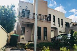 10/Sandra  Ave, Panania, NSW 2213