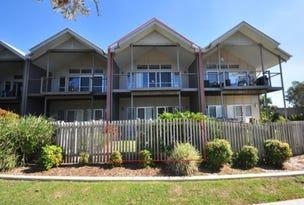 7/2-4 Overall Drive, Pottsville, NSW 2489