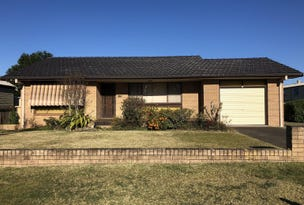10 Queen Street, Cundletown, NSW 2430
