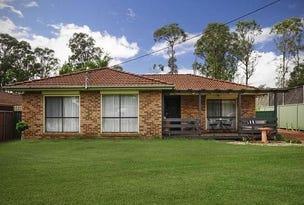 25 Golf Links Dr, Watanobbi, NSW 2259