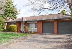 11 Frances Court, Flowerdale, NSW 2650
