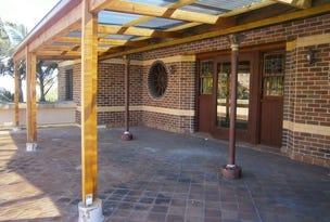 2/27-29 York Street, Taree, NSW 2430