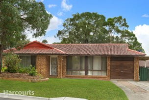 1 Malachite Road, Eagle Vale, NSW 2558