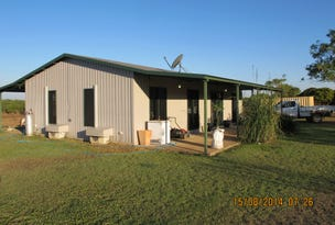 635 Miles Road, Batchelor, NT 0845