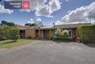 940 Clarkes Road, Hazelwood North, Vic 3840
