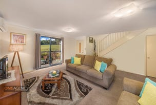 5/27 Barlow Street, Cambridge Park, NSW 2747