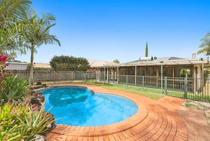 35 Bosun Boulevard, Banora Point, NSW 2486