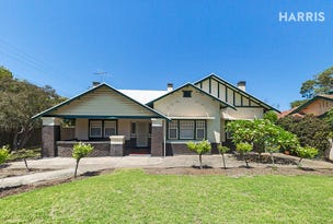 19 Ormonde Avenue, Millswood, SA 5034