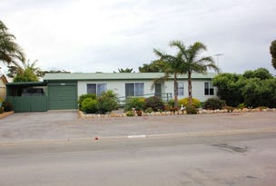 70 Main Street, Port Vincent, SA 5581