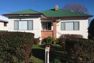 110 Hunter, Glen Innes, NSW 2370